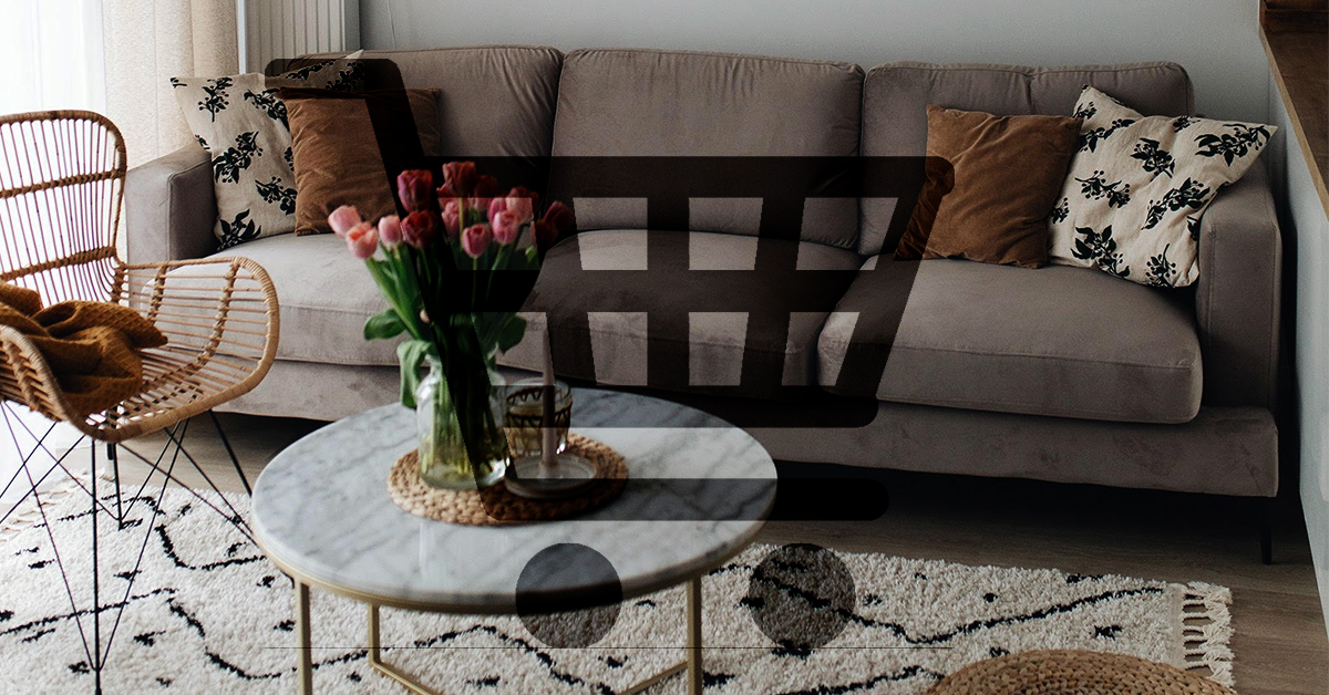How to purchase furniture safely on the Internet – step by step?