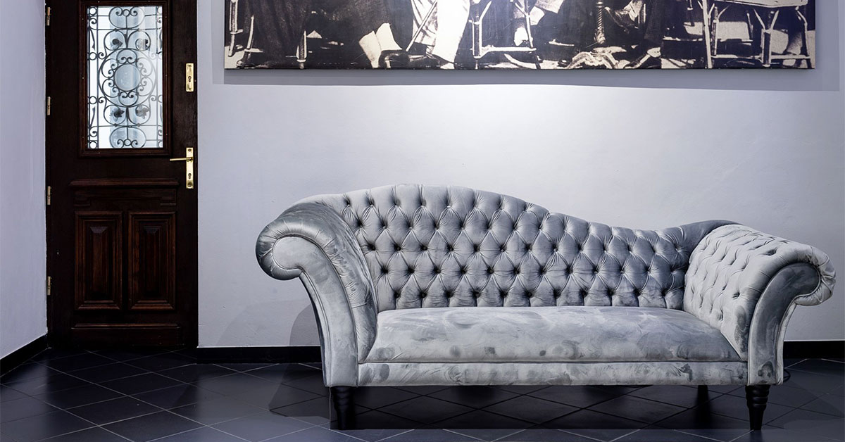 Chaise Lounge Sofas Which Piece Of, Living Room Furniture Chaise Lounge