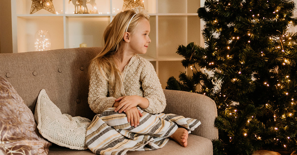 Boho Christmas – what is boho style and what does it look like?