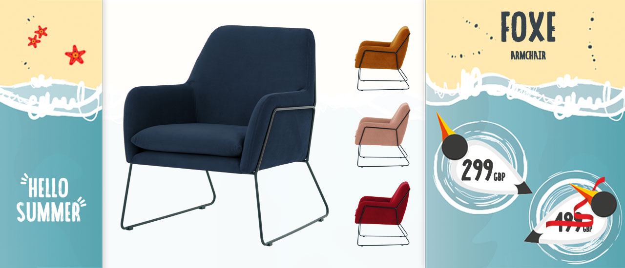 SLF24 - Scandinavian and Retro Sofas, Corner Sofas, Sofa Beds ...